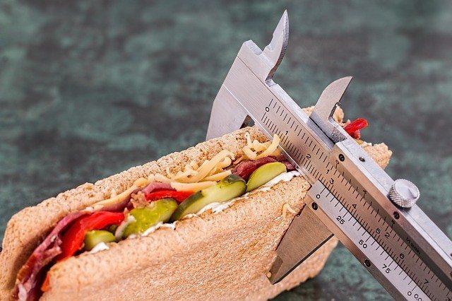 kaip priaugti svorio