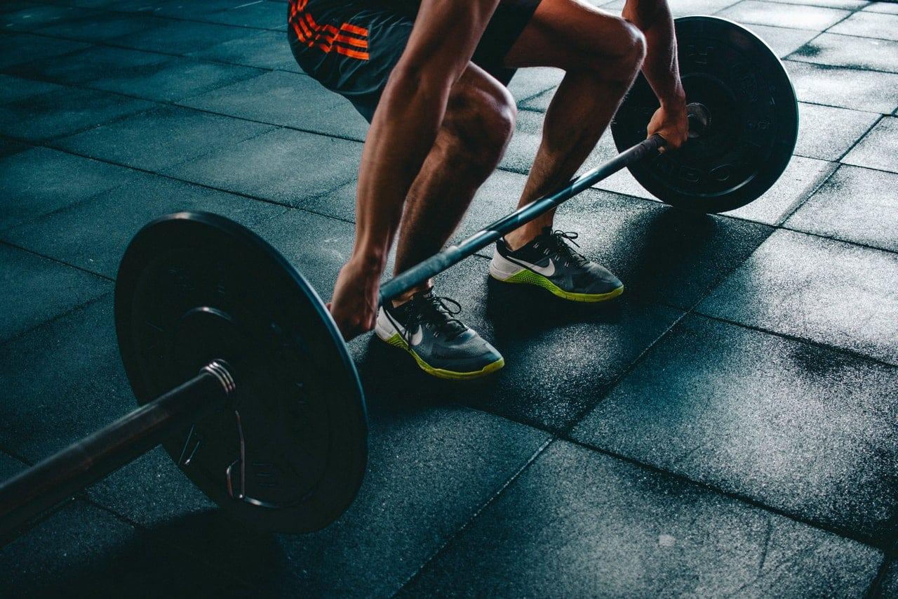 numesti svorio darant svorius riebalų mopsas numesti svorio
