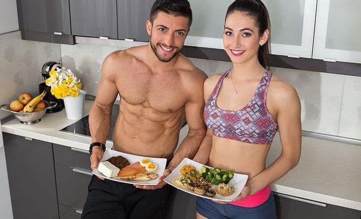 Kaip 2 numesti svorio natūraliai Jums gali patikti