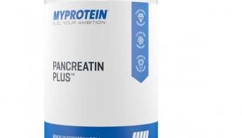 MyProtein Digestimax 90tab.
