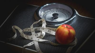 Kaip numesti svorio: 25 moksliškai pagrįsti patarimai