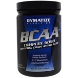 Dymatize Nutrition BCAA Complex 5050