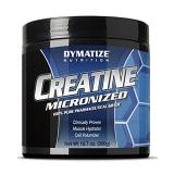 Dymatize Micronized Creatine