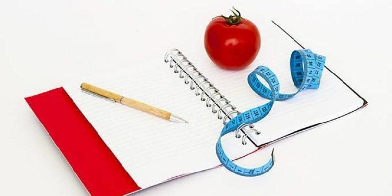 Kaip priaugti svorio – 20 naudingų patarimų