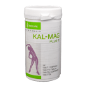 Kal-Mag Plus D, NeoLife maisto papildas 180 tab.
