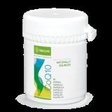 NeoLife CoQ10 kofermentas