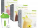 NeoLifeShake baltymų ir vitaminų kokteilis 375g.