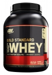 Optimum Nutrition Gold Standard 100%
