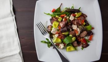 Kiek kartų per dieną valgyti? Neapsigaukite šiais mitybos mitais