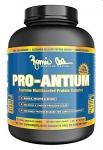 Ronnie Coleman Pro Antium Protein