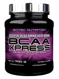 Scitec Nutrition BCAA Xpress