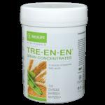 Tre-en-en, NeoLife maisto papildas 120 kaps.